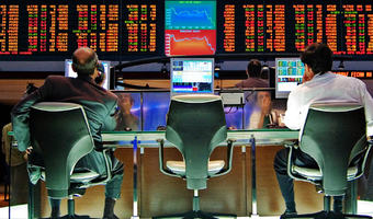 Fundusze inwestycyjne. Kt�ry wybra� w 2015 roku?