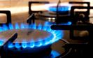 Cena gazu w Polsce. Obni�ka ni�sza ni� si� spodziewano