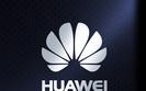 Huawei Kirin 930: m�dre podej�cie do procesor�w w smartfonach