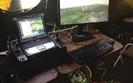 Asseco Poland dostarczy oprogramowanie dla polskiej armii