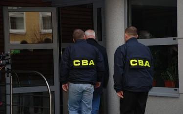 Wyrok w sprawie Sawickiej. Metody CBA niezgodne z prawem?
