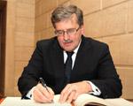 Nowelizacja ustawy o CIT i PIT podpisana
