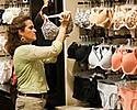 Wiadomo�ci: Prawa konsumenta w Polsce. Najwi�cej skarg konsument�w w sprawie zakup�w odzie�y i obuwia