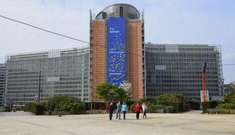 Polska na cenzurowanym w Brukseli. Za podatki
