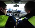Polski kierowca to �atwa ofiara. Za granic�