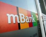 Kolejne zagraniczne banki gro�� Polsce pozwami