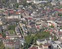 Wiadomo�ci: Powo�ano G��wn� Komisj� Urbanistyczno-Architektoniczn�. Jej eksperci zabrali si� za nowy kodeks budowlany