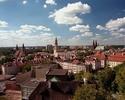 Wiadomo�ci: Prezydent Opola chce poszerzenia granic miasta