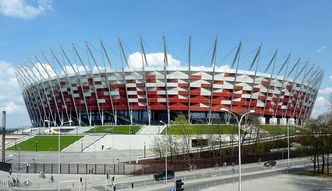 Stadion Narodowy po raz pierwszy w historii mia� zysk