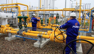 Połączenie gazowe z Norwegią. PGNiG: decyzja powinna zapaść do połowy 2017 r.