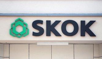 Kolejny SKOK ogłasza upadłość. Zaufało mu 17 tys. klientów