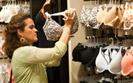 Prawa konsumenta w Polsce. Najwi�cej skarg konsument�w w sprawie zakup�w odzie�y i obuwia