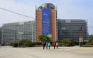 Bruksela chce u�atwi� rolnikom dost�p do kredyt�w