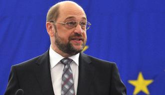Brexit: we wtorek nadzwyczajna sesja PE