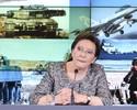 Kopaczometr Money.pl. Premier spe�ni�a co trzeci� obietnic�