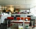 Wiadomo�ci: Wi�cej biur poza stolic�