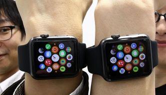 Eksperci o wearables: zegarki to tylko pocz�tek