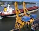 Wiadomo�ci: OT Logistics przejmuje Sealand Logistics. Pierwsza transza to 30 mln z�