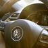Volkswagen wyda w USA do 14,7 mld dol. w zwi�zku ze skandalem ekologicznym