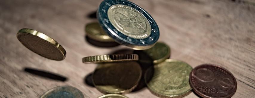 Pożyczka Dopasowana Providenta nagrodzona Certyfikatem direct.money.pl