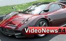 VideoNews #40 - Wied�min 3, iPhone 6 i ta�sze taxi