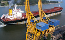 OT Logistics rozwija działalność na Bałkanach. Chce kupić kolejną spółkę