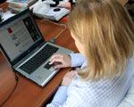 Biuro w mieszkaniu - jak rozlicza� koszty i VAT?