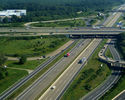 Wiadomo�ci: Niemiecki plan op�at za autostrady pod lup� PE