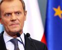 Tusk faworytem do obj�cia stanowiska szefa Rady Europejskiej