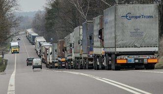 KE zaostrza kurs wobec Niemiec i Francji w sprawie płacy minimalnej