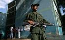 Wenezuela: Aresztowano urz�dnika odpowiedzialnego za wewn�trzny rynek paliwowy