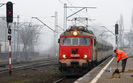Polskie koleje. Wasiak w Sejmie: 600 mln z� na odd�u�enie Przewoz�w Regionalnych