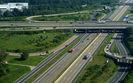 Op�aty za niemieckie autostrady: KE ma zastrze�enia wobec pomys�u myta