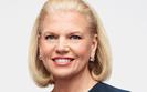 IBM chce chroni� prywatno�� w sieci. Eksperci zachwyceni