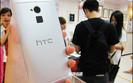 HTC szuka odnowy w zmianie swojego szefa