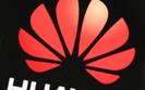 Huawei w wielkiej tr�jce producent�w telefon�w