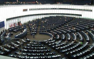 Wybory do Europarlamentu. Partie eurosceptyczne zyskuj�?