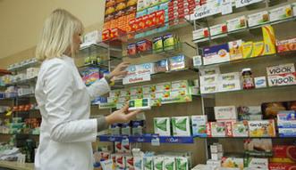 Sklepy medyczne chc� by� jak apteki. Inaczej zap�ac� nowy podatek