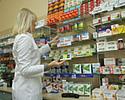 Wiadomo�ci: Sklepy medyczne chc� by� jak apteki. Inaczej zap�ac� nowy podatek