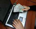 Więcej kredytów dla nowych firm