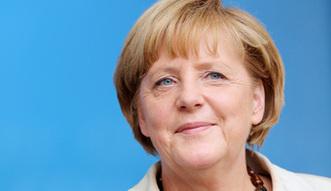 Niemcy podnosz� p�ac� minimaln�. Pierwszy taki ruch w historii