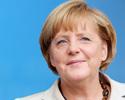 Wiadomo�ci: Merkel w Bundestagu: Rosja kwestionuje �ad pokojowy w Europie
