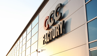 500 nowych sklep�w CCC do 2017 roku. W tym roku plac�wki w Estonii i na Litwie