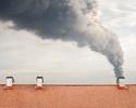 Wiadomo�ci: Z powodu zanieczyszczenia powietrza w Polsce przedwcze�nie umiera 45 tys. os�b