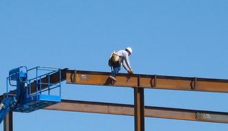 """Rynek pracy w UE. KE chce wprowadzi� w �ycie zasad� """"r�wna p�aca za tak� sam� prac�"""""""