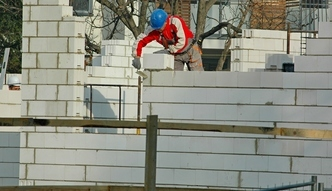 Polskie obozy pracy dla Ukraińców? Tak wyzyskuje się pracowników