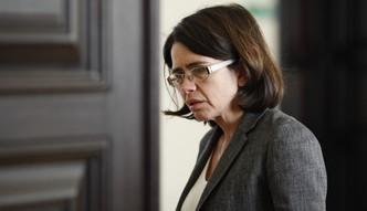Anna Stre�y�ska w money.pl: Jeste�my pokoleniem przej�cia. Nie pokonali�my progu innowacyjno�ci