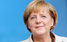 """Konflikt na Ukrainie. Wys�anie wojsk? Merkel m�wi """"nie"""""""