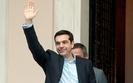 Nowy rz�d w Grecji. Szef eurogrupy spotka si� z premierem Ciprasem w Atenach