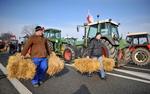Blisko 54 mld z� dla rolnik�w. Od pa�stwa i z UE dostaj� najwi�cej